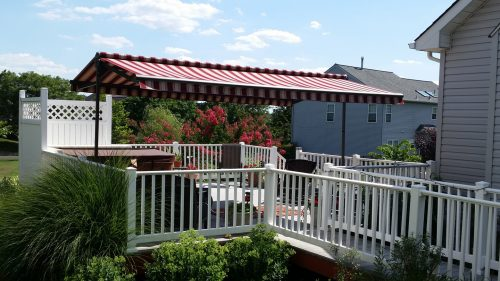 DL_gibson_awnings_oasis_fence