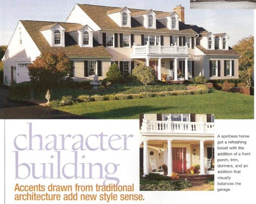 DL_gibson_better_homes_magazine