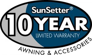 Dl_Gibson_SunSetter_10year