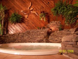 portfolio_indoor_waterfall_3