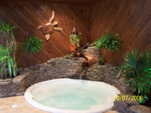 Portfolio_indoor_waterfall_2