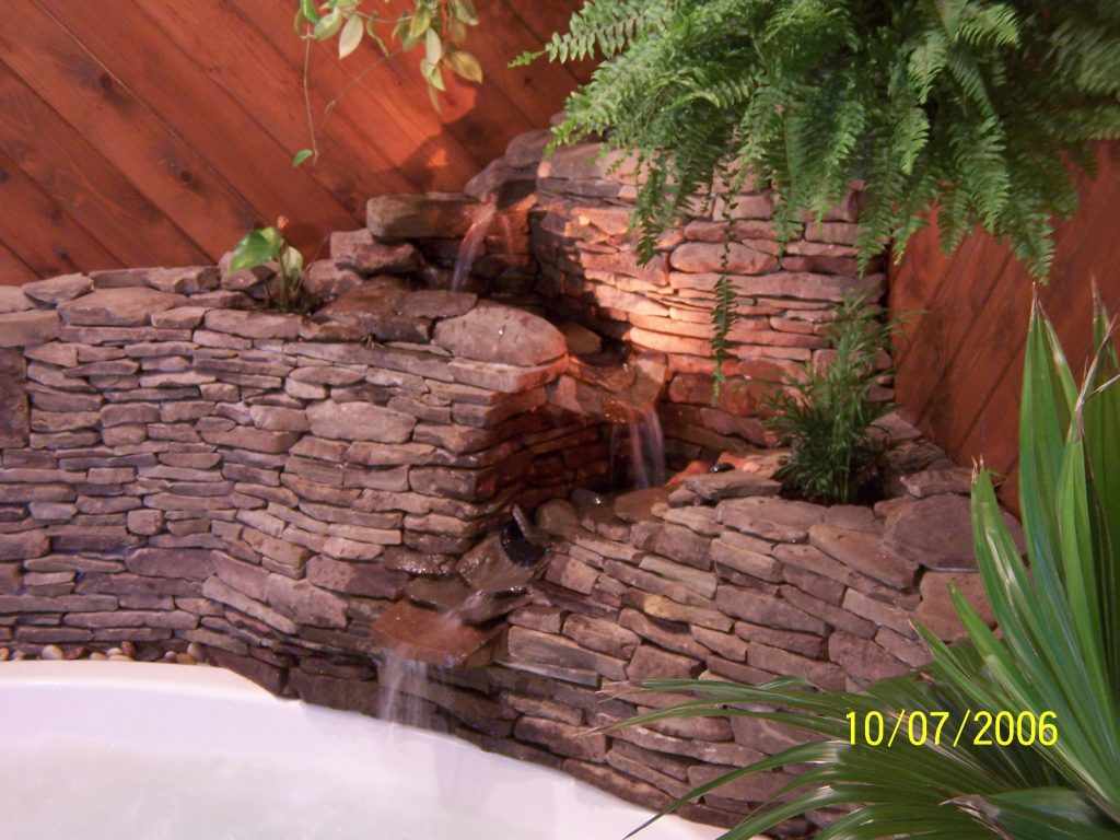 Portfolio_indoor_waterfall_1