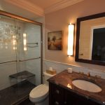 Beautiful Bathrooms & Master Suites