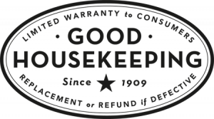 goodhouse-keeping-seal-white-circle-png