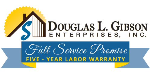 dlg-full-service-promise-five-year-labor-warranty-logo-no-background
