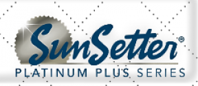 sunsetter-platinum-plus-series-logo-png-cropped